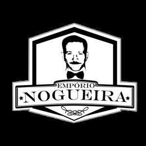 Empório Nogueira
