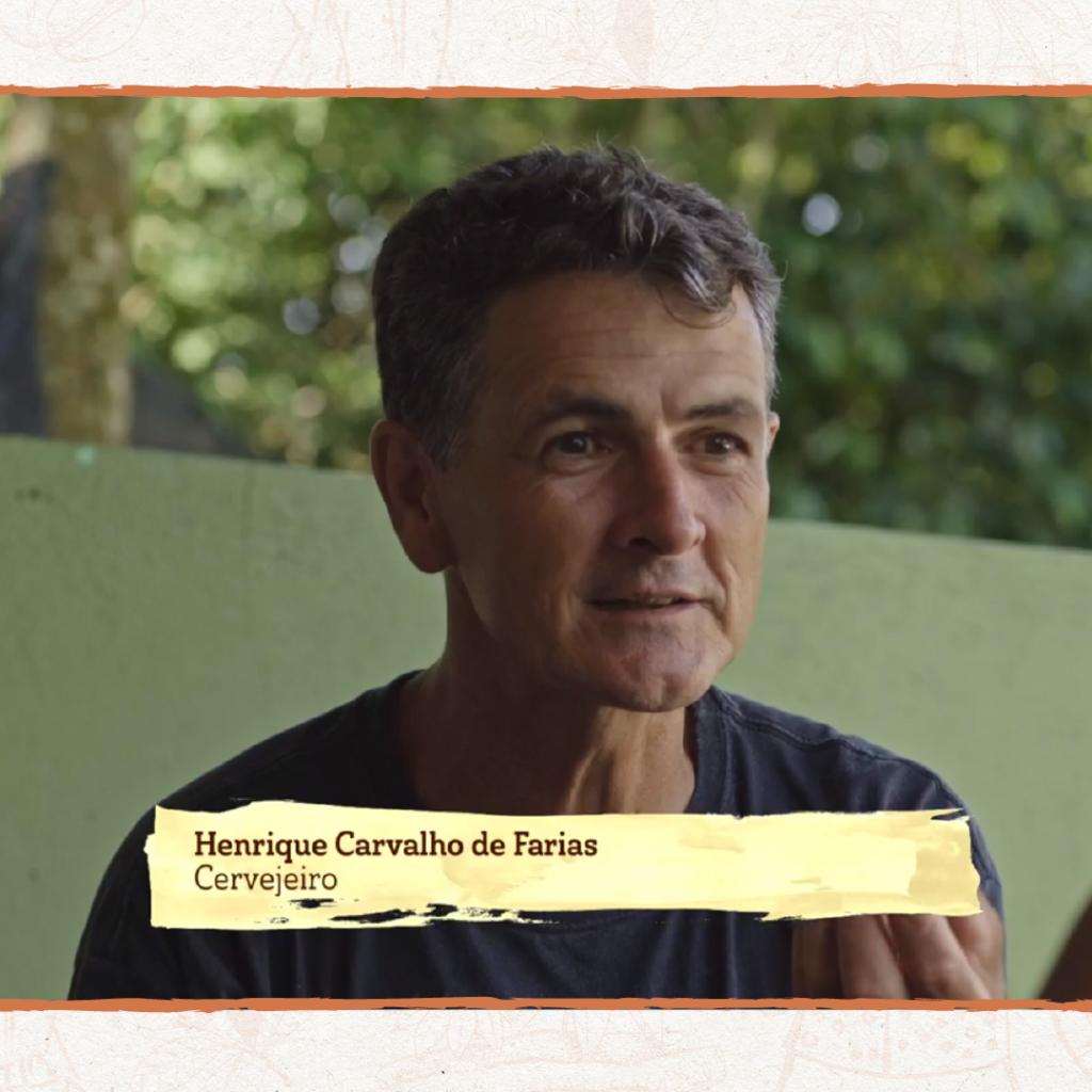 henrique-carvalho-farias