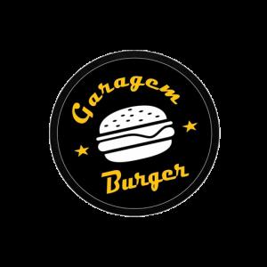 Garagem Burger