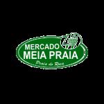 Mercado Meia Praia