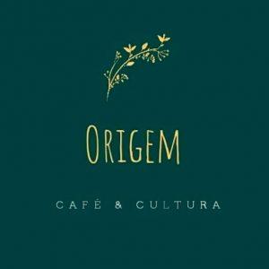 Origem Café & Hospedagem