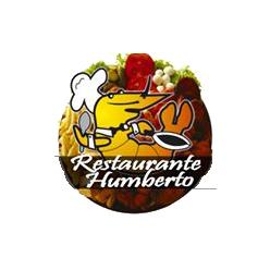 Restaurante Humberto
