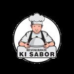 Restaurante e Lanchonete Ki Sabor