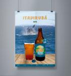 cartaz-a2-itapiruba