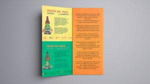 folder-cerveja-imbe-2019-01