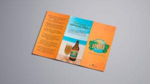 folder-cerveja-imbe-2019-02