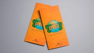 folder-cerveja-imbe-2019-03