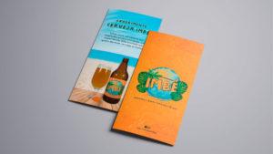 folder-cerveja-imbe-2019-04