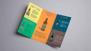 folder-cerveja-imbe-2019-05