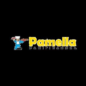 Panificadora Pamella