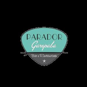 Parador Garopaba