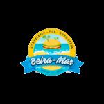 Sorveteria e Burgueria Beira Mar