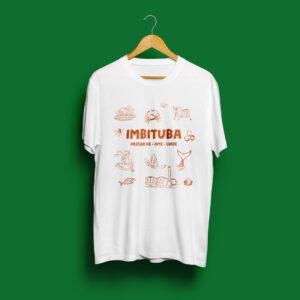 camiseta-imbe-imbituba-branca-preserve-ame-cuide
