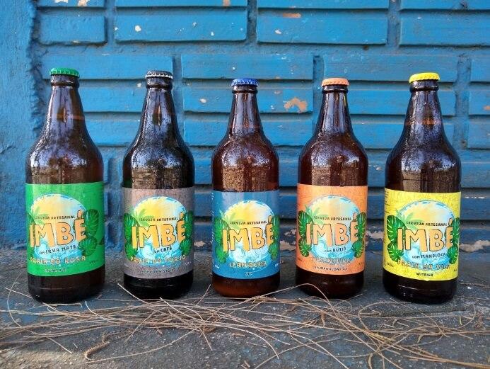 cervejaria-imbe-6-estilos-cervejas