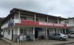 Mercado Cardoso, Praia da Ferrugem, Garopaba/SC