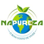 Na Pureza