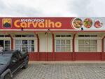 Mercado Carvalho